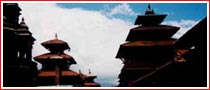 Historical & Heritage Tours Nepal