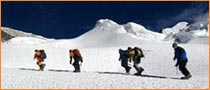 Trekking Peak Climbing Nepal, Expedition in Nepal, Nepal Mountain Expedition, Nepal Peak Expedition, Nepal Mountaineering